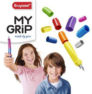 bruynzeel my grip