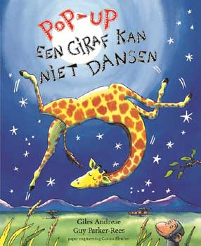 girafdansen filecover