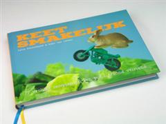 keetpackboek 01