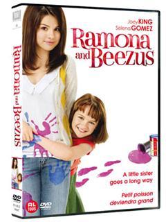 ramo dvd 3d