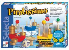 3585 piratissimo 3