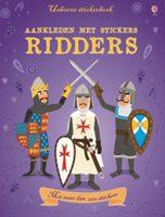 aankleden ridders filethumb