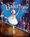 ballerina 1733c