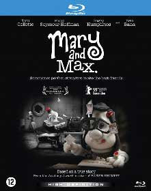 maryandmax bd oring inlay h
