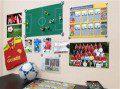 soccer wm main