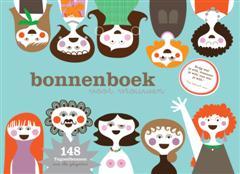 bonnenboek