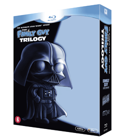 family guy trilogy bd 3d 1