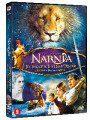 narnia3 dvd 3d