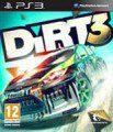 dirt 3 ps3 lr