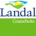 logo greenparks