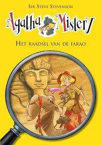 agatha1 farao filethumb