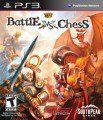 battle vs chess ps3 boxart