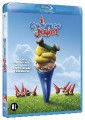 gnomeo julliet bi bd 3d low res