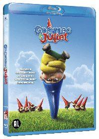 gnomeo  julliet bi bd 3d low res