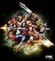 heroes of ruin 355x400