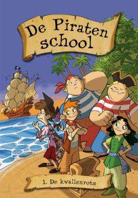 piratenschool