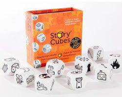 storycubes3