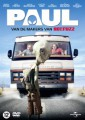 paul dvd nl 2d