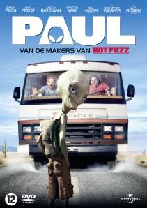 paul dvd nl 2d
