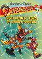 superhelden4 filethumb
