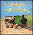 treinverhalen