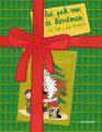 9789058387318.2 het pak van de kerstman