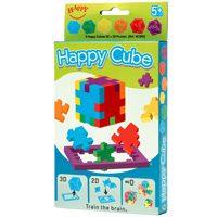 happycube