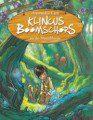 klincus boomschors 2 en de maanbloem