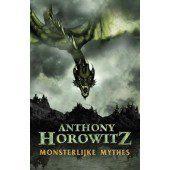 monsterlijke mythen