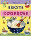usbornes eerste kookboek