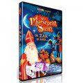 DVD0500301 mi1 pd800 1