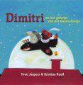 Dimitri en het geheim van het kleine doosje 293x300