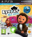 Recensie: Eyepet and friends, Playstation 3