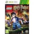 lego harry potter jaren 5 7 x box 360