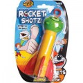 rocket shotz