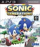 sonic generations ps3 1