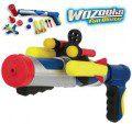 wazooka