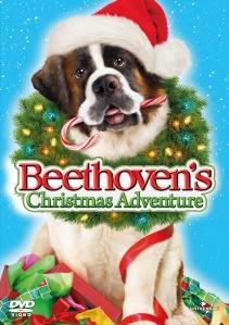 Beethovens kerst