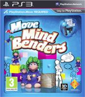 PS3 Move mind benders 1