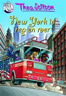 Thea sisters new york in rep en roer