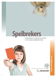 WECF Spelbrekers01