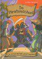 de piratenschool 3 de verschrikkelijke piraat vuurbaard