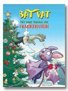 het ware verhaal van frankenstein