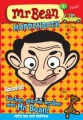 mr bean moppenboek1