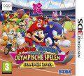 Olympisch1