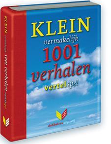 1001 verhalen