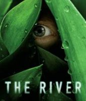 The River, HBO ABC