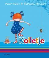 Recensie: Kolletje, Pieter Feller en Natascha Stenvert