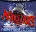 Monsters van de diepte