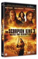scorpion-king-3-dvd-3d